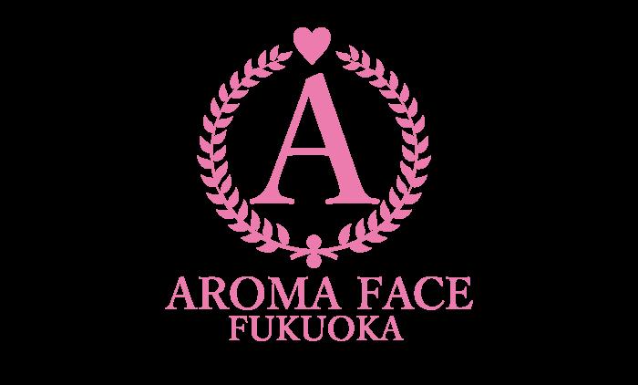 福岡博多 アロマエステ|AROMA FACE FUKUOKA 公式サイト